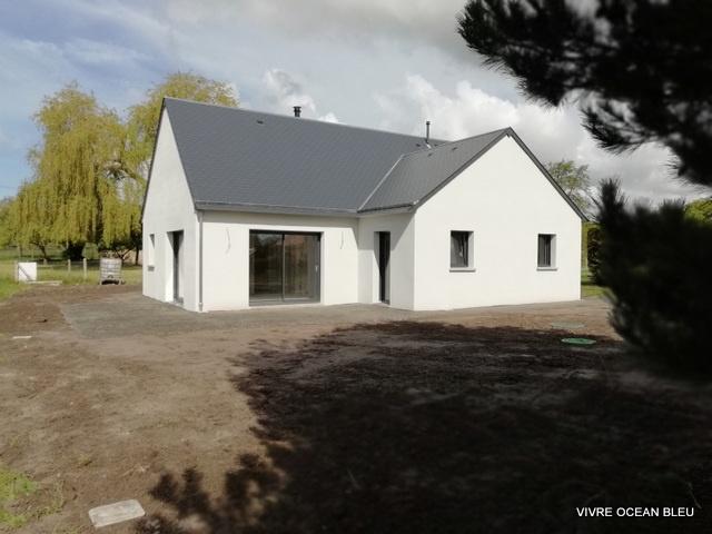 vente maison villa a decouvrir maison plain pied 86