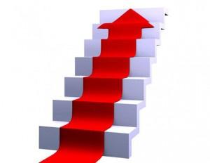 Reconversion en agent immobilier