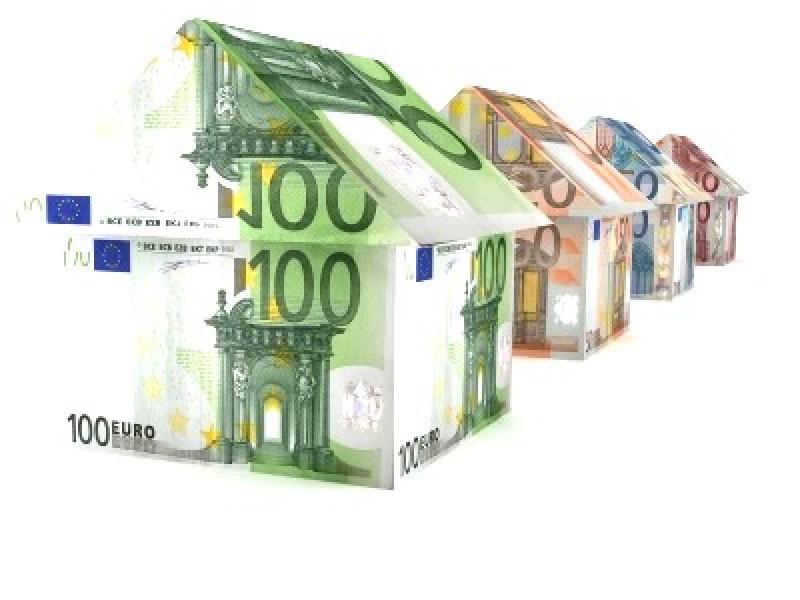 Combien gagne un conseiller immobilier